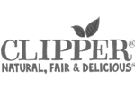 clipper-tea-logo