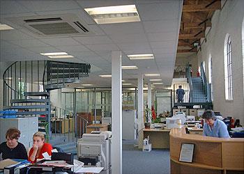mezzanine-floor-thumb-2