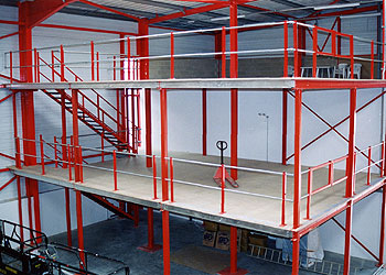mezzanine-floor-thumb-3