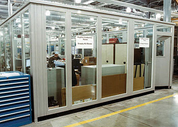 industrial-partitioning-interiors-2