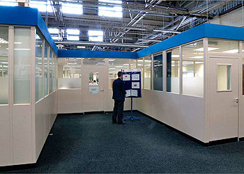 industrial-partitioning-interiors-3