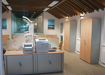 interior-office-fit-outs-thumb-2