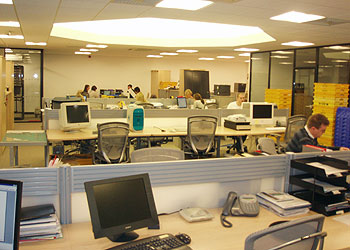 interior-office-fit-outs-thumb-3