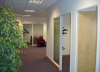 interior-office-fit-outs-thumb-4