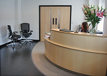 interior-office-fit-outs-thumb-5