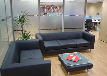 interior-office-fit-outs-thumb-6