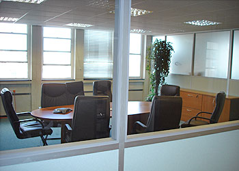 interior-office-fit-outs-thumb-7
