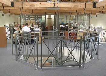 interior-office-fit-outs-thumb-8