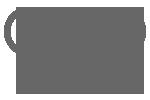 poole-audi-logo
