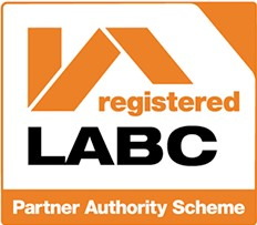 labc-registered-partner-logo-Square